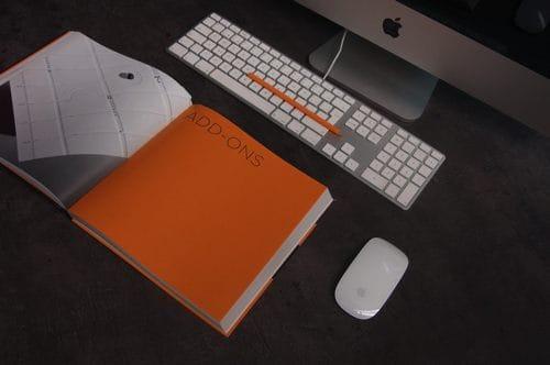 Webotop - Gestion de projet web - Création de plateforme web