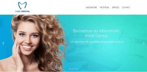 Ils ont choisis Webotop pour créer leur site internet - Création plateforme web - Créer un site internet professionnel - Développeur web freelance - webotop
