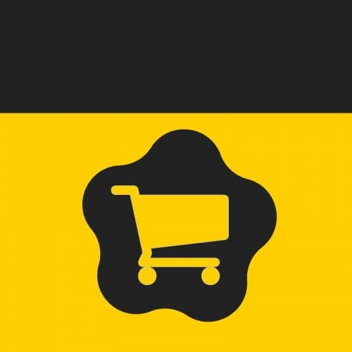 Créer un site e commerce - Développeur web freelance - Webotop - Castres Toulouse Tarn