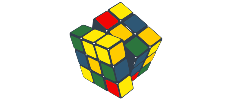 Création plateforme web - développeur web freelance - webotop